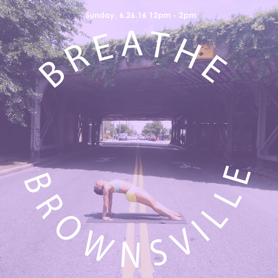 Breathe-Brownsville-Ad-(Promo-5)