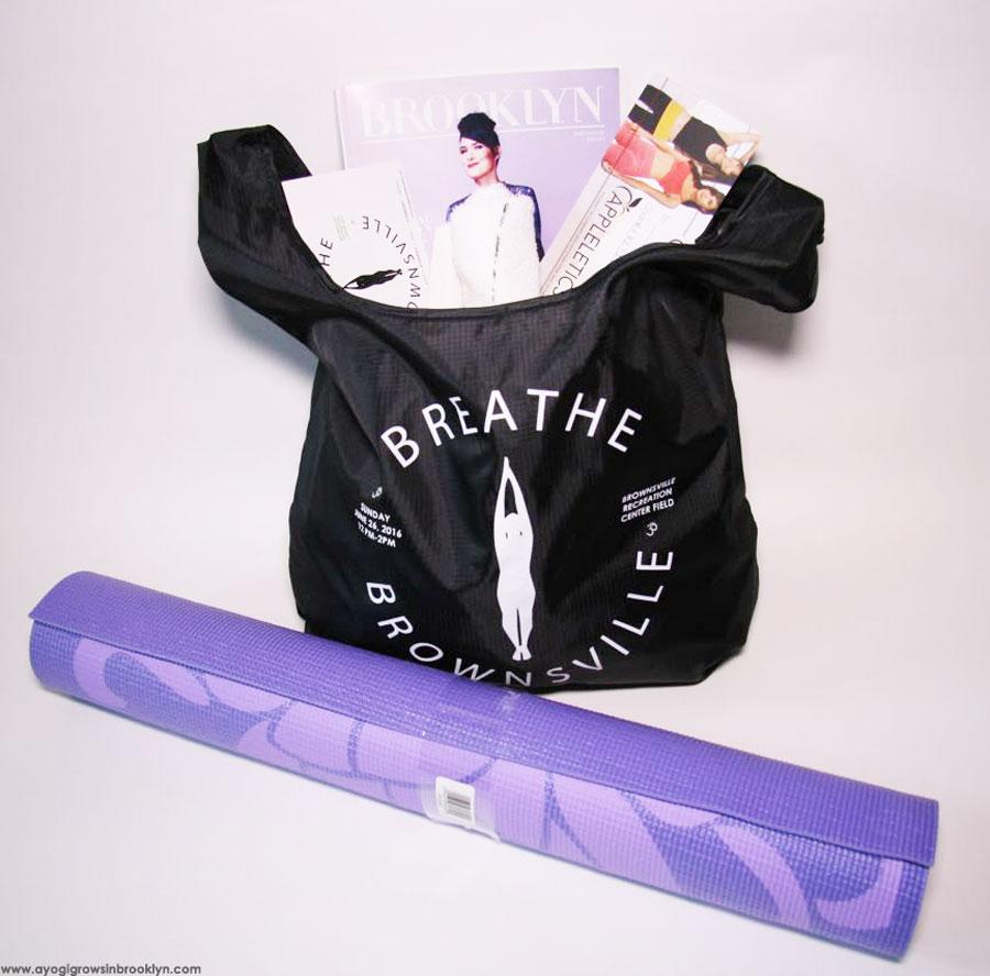 Breathe-Brownsville-Swag-Bag