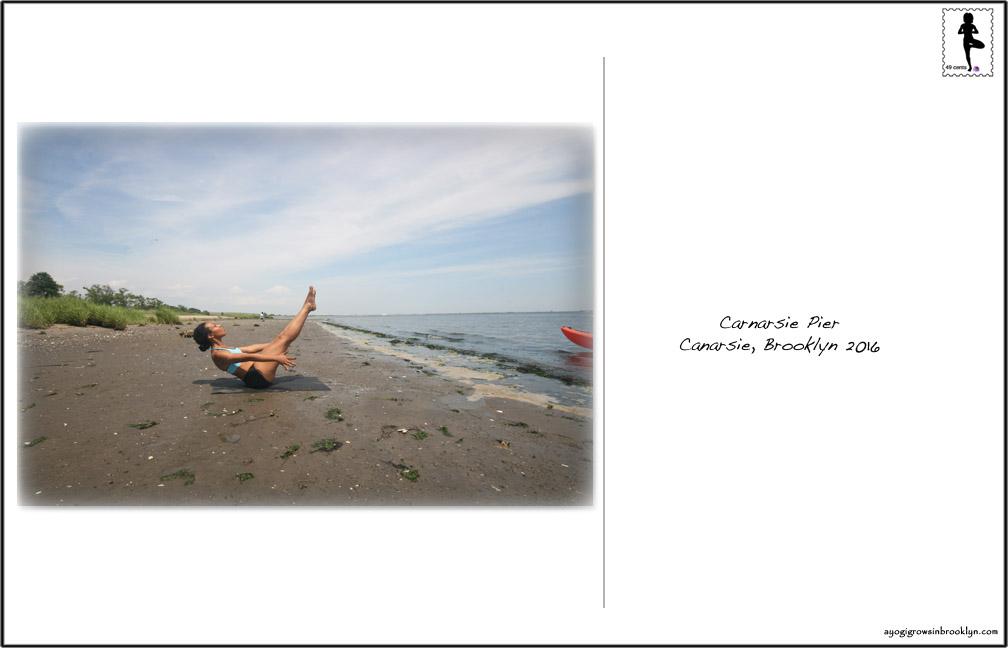 yogi-postcard-canarsie-pier