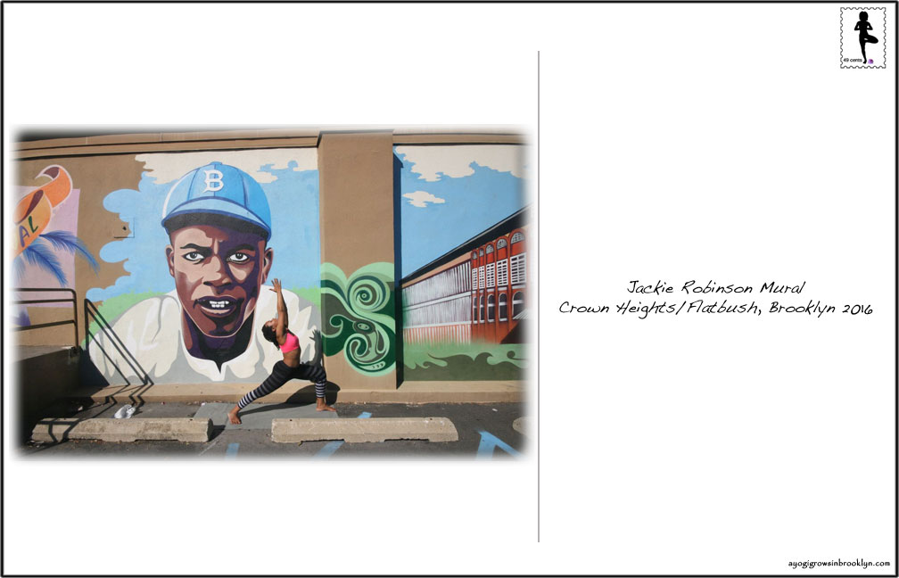 postcardjackie-robinson-mural-brooklyn-2016
